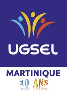 ugsel-martinique